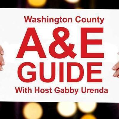 Washington County A&E Guide