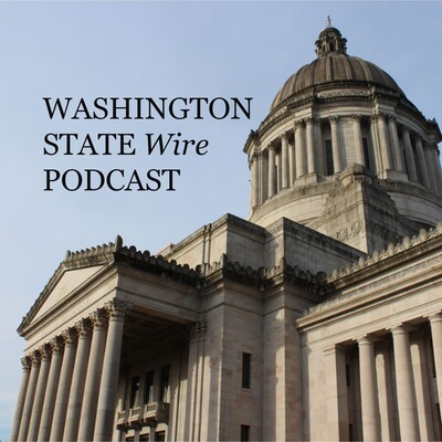 Washington State Wire