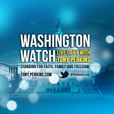 Washington Watch