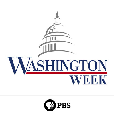 Washington Week (video) | PBS
