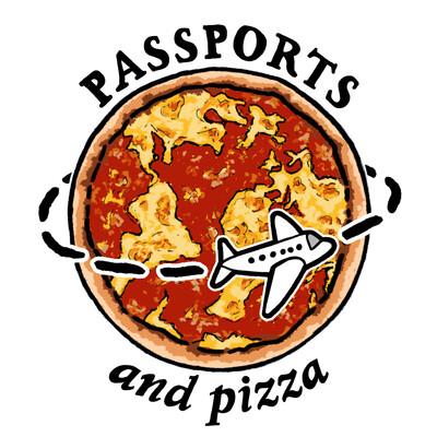 Passports & Pizza