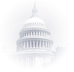 Watching Washington: Poll Position