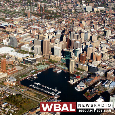 WBAL Presents: The State of Baltimore Series