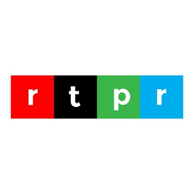 Real True Public Radio