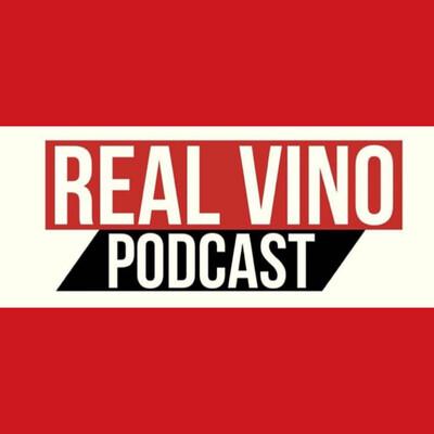Real Vino Talk
