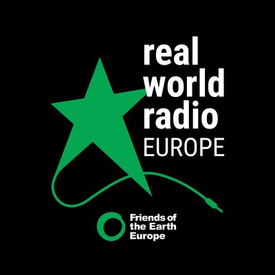 Real World Radio Europe