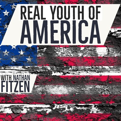 Real Youth of America