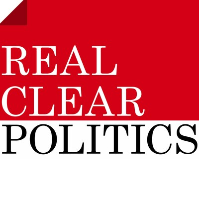 RealClearPodcasts