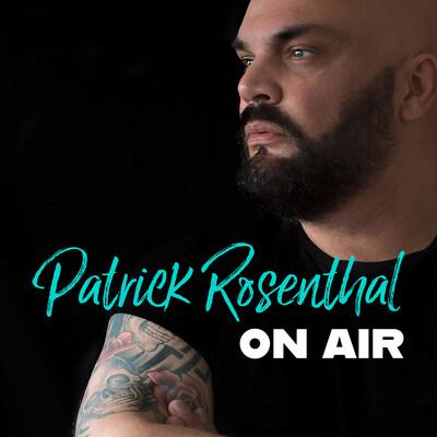 Patrick Rosenthal
