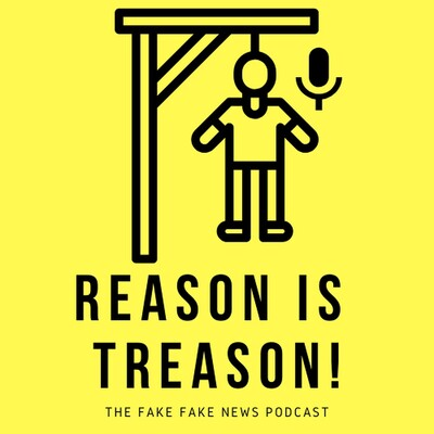 Reason is Treason
