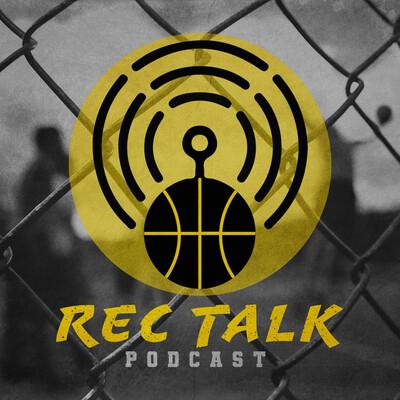 Rec Talk Podcast
