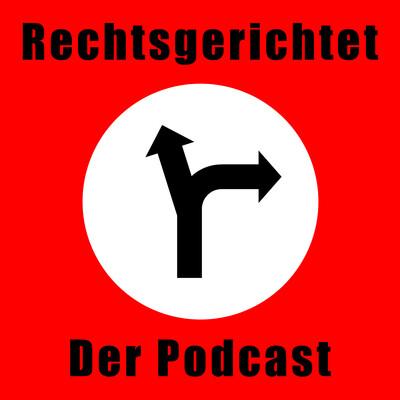 Rechtsgerichtet - Der Podcast über Rechtsextremismus in Deutschland