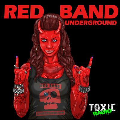 Red Band Underground