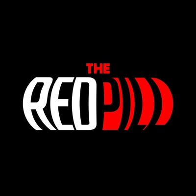Red Pill Podcast