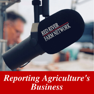 Red River Farm Network