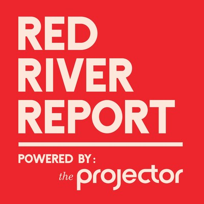Red River Report
