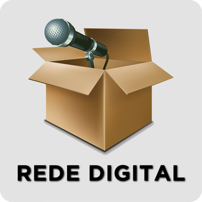 Rede Digital – Rádio Online PUC Minas