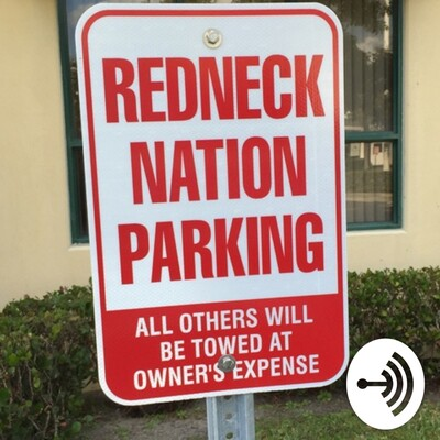 Redneck Nation Podcast