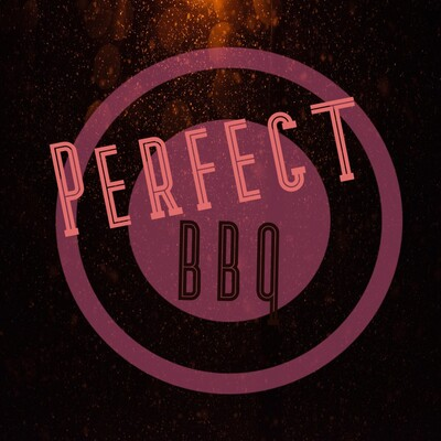 Perfect BBQ and other manly cooking adventures
