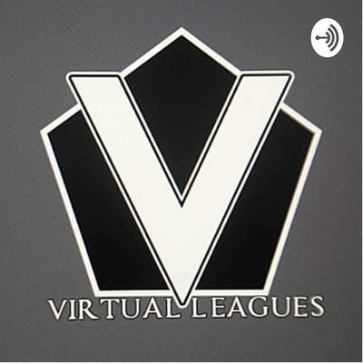 VL Podcast EP1