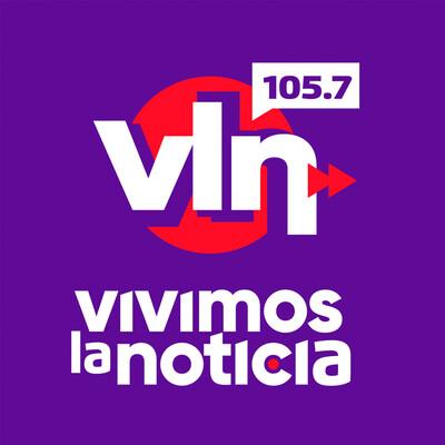 VLN Radio