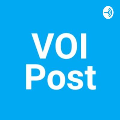 VOI Post