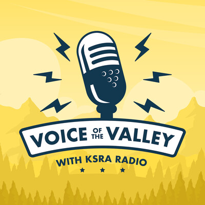 Voice of the Valley