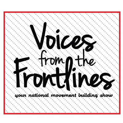 Voices From The Frontlines
