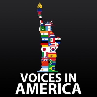 Voices In America