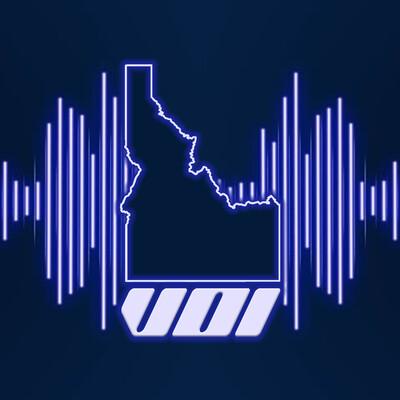 Voices of Idaho