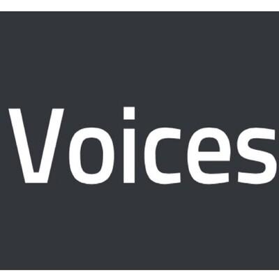 VoicesNetwork