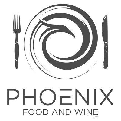 Phoenix Food and Wine