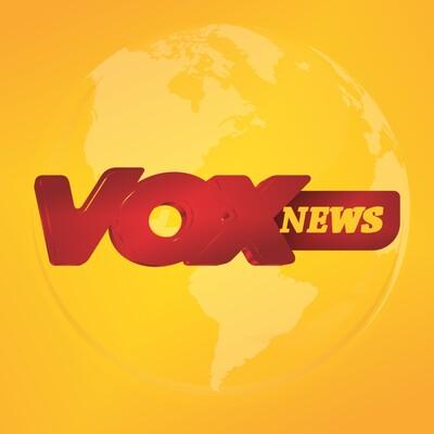 VOX NEWS