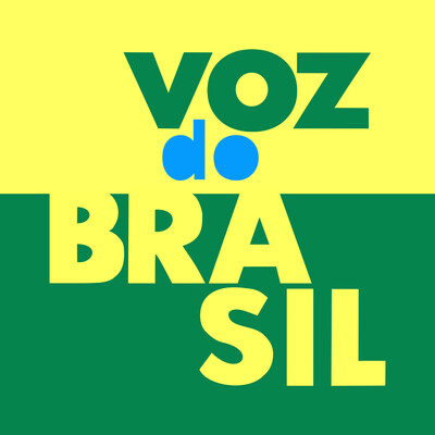 Voz Do Brasil Podcast