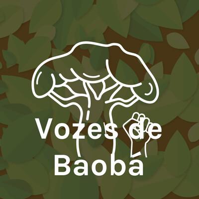 Vozes de Baobá