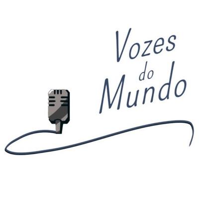 Vozes do Mundo