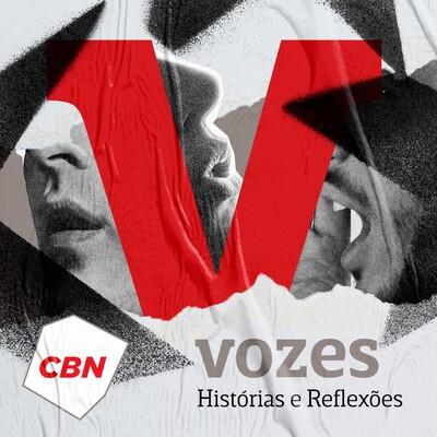 Vozes: Histórias e Reflexões