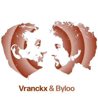 Vranckx & Byloo