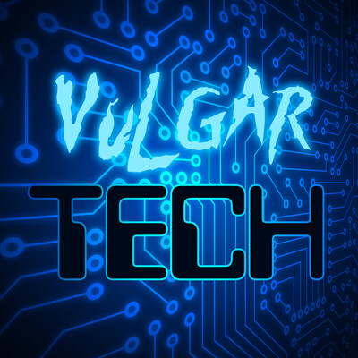 Vulgar Tech