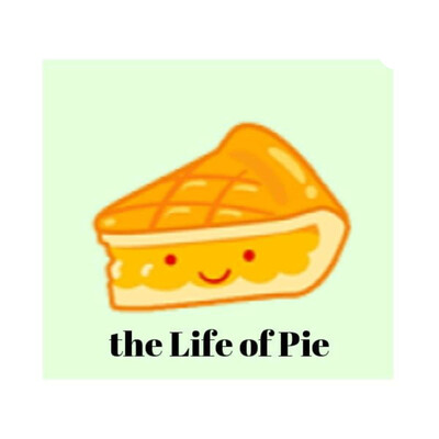 Pie 2.0