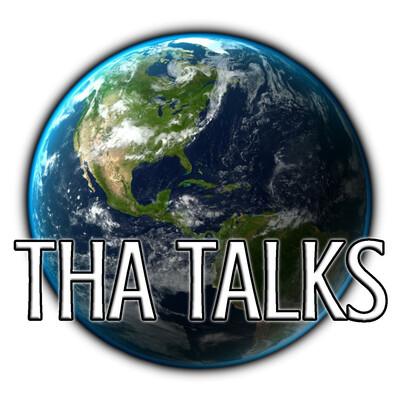 THA Talks