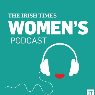 The Women's Podcast