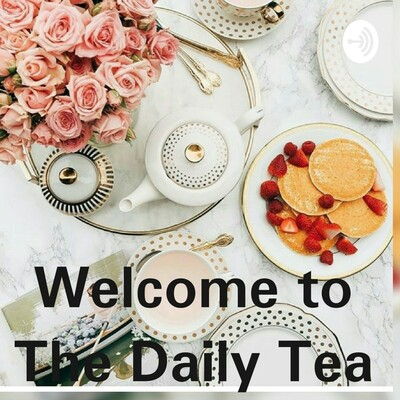 The_Daily_Tea