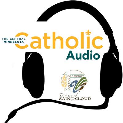 TheCentralMNCatholicAudio's podcast