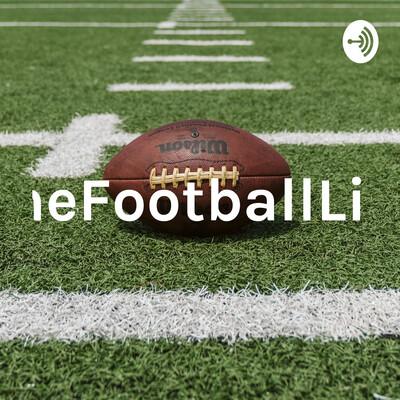 TheFootballLife