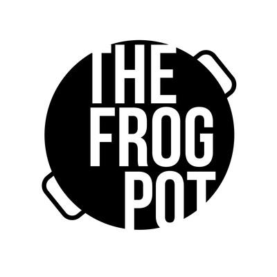 TheFrogPot