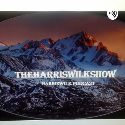 TheHarrisWilkShow314