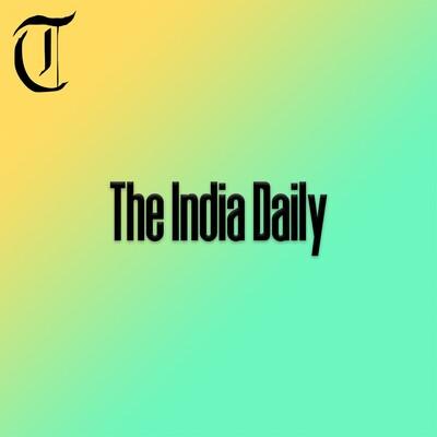 TheIndiaDaily
