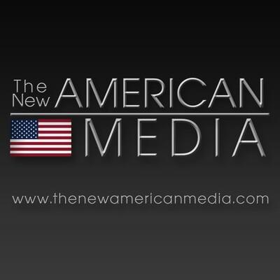 TheNewAmericanMedia's Podcast