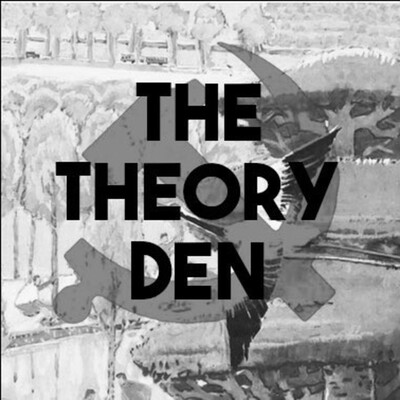 The Theory Den